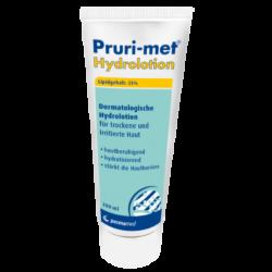 Preventive Skin Care Pack