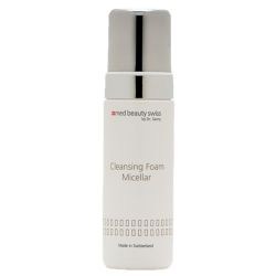 Phyto Lifting Cleansing Milk