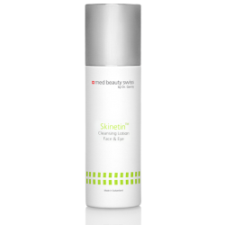 Cleansing Lotion Face&Eye...