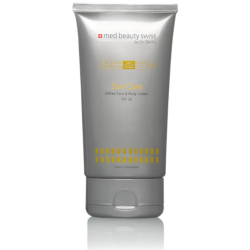 Oilfree Face&Body Lotion SPF30