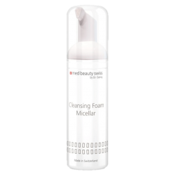 Cleansing Foam Micellar...