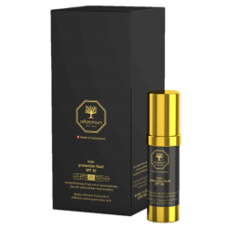 Icon Protection Fluid SPF30