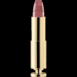Creamy Lipstick 06 powdery...