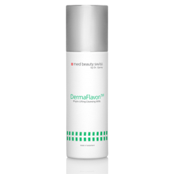 Phyto Cleansing Milk