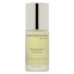 Repairer Concentrate