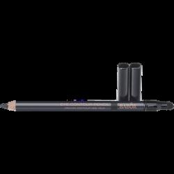 Eye Contour Pencil 01 black