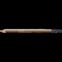 Eye Contour Pencil 02 taupe
