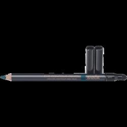 Eye Contour Pencil 03...