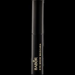 Eye Brow Mascara 01 ash