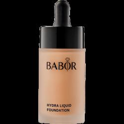 Hydra Liquid Foundation 04...