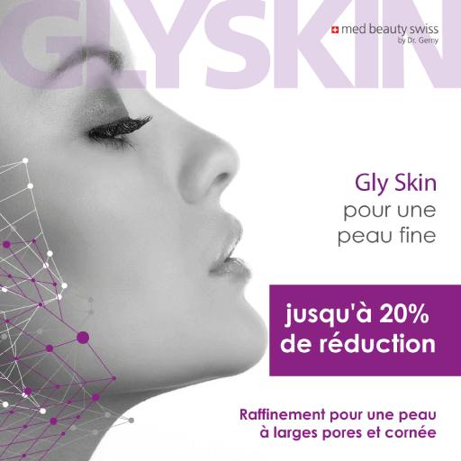 GlySkin